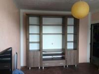 Nábytek obývací pokoj