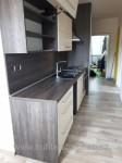 Kuchyně na míru a nábytek do předsíně